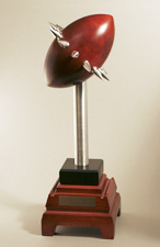 Thumbnail of Arisiabowl Trophy